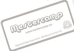 Mestercamp AS