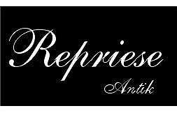 Repriese Antik