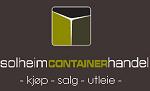 Solheim Containerhandel