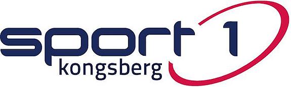 Sport 1 Kongsberg