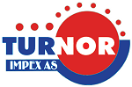 Turnor Impex AS