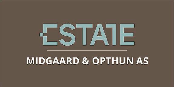 Estate Meglerne - Advokatfirmaet Midgaard & Opthun AS