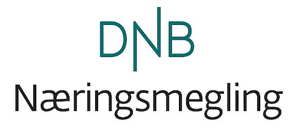 DNB Næringsmegling AS Avd Oslo