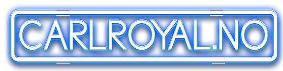 Carl Royal