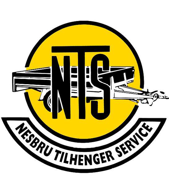 Nesbru Tilhenger Service AS