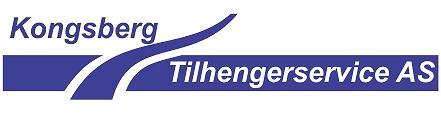 Kongsberg Tilhengerservice AS