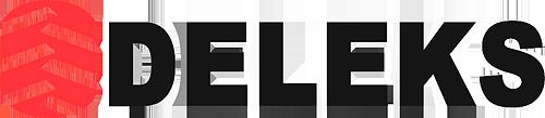 Deleks Deutschland GmbH