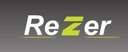Rezer