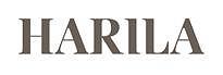 Harila AS Avd. Hammerfest
