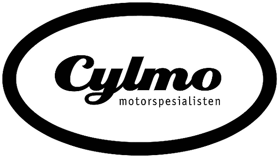 CYLMO AS