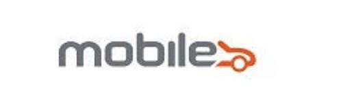 Mobile AS