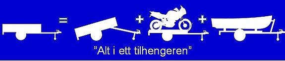Tilhengerfabrikken.no