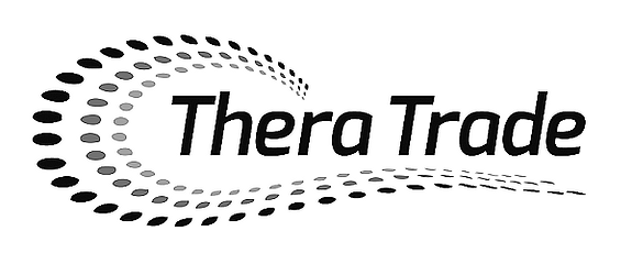 TheraTrade AS