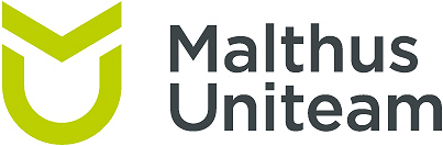 Malthus Uniteam AS, avd. Oslo