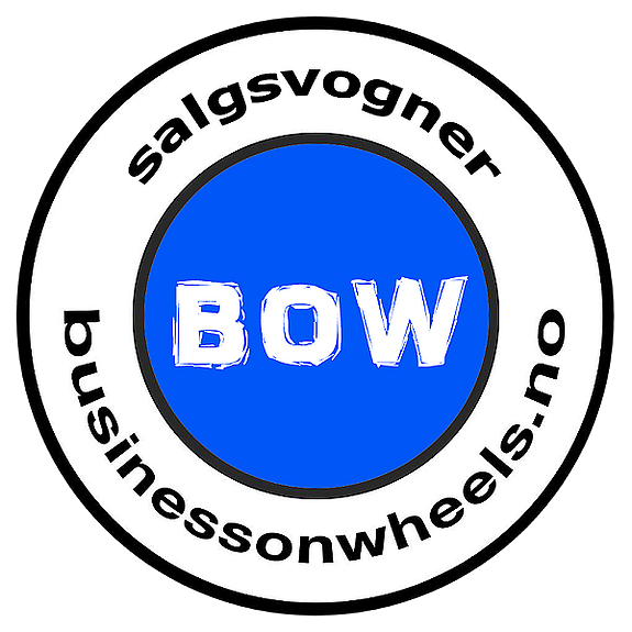 Business On Wheels AS