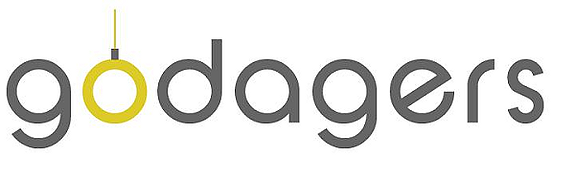 Godagers