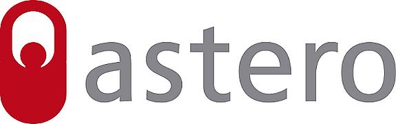 Astero AS