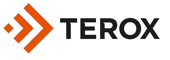 TEROX AS