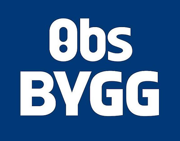 Obs Bygg Bergen
