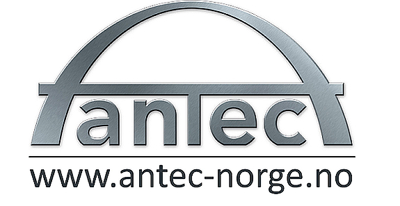 Antec Norge