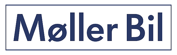 Møller Bil Etterstad