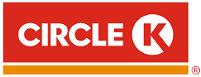 Circle K Lørenskog