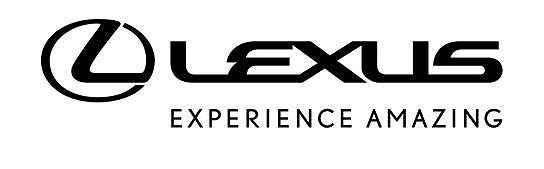 Lexus Romerike