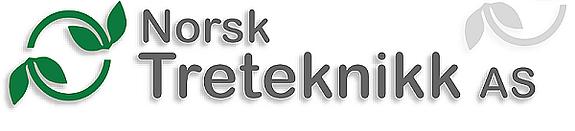 NORSK TRETEKNIKK AS
