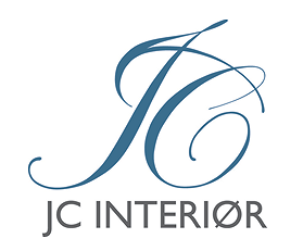 JC Interiør AS