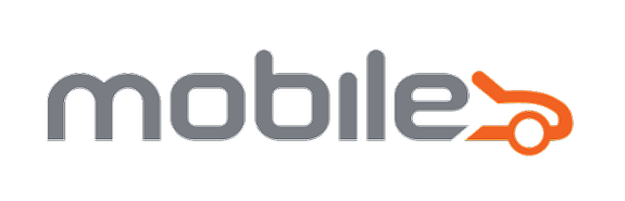 Mobile Jarlsberg AS