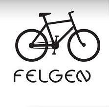 Felgen Sykkelverksted