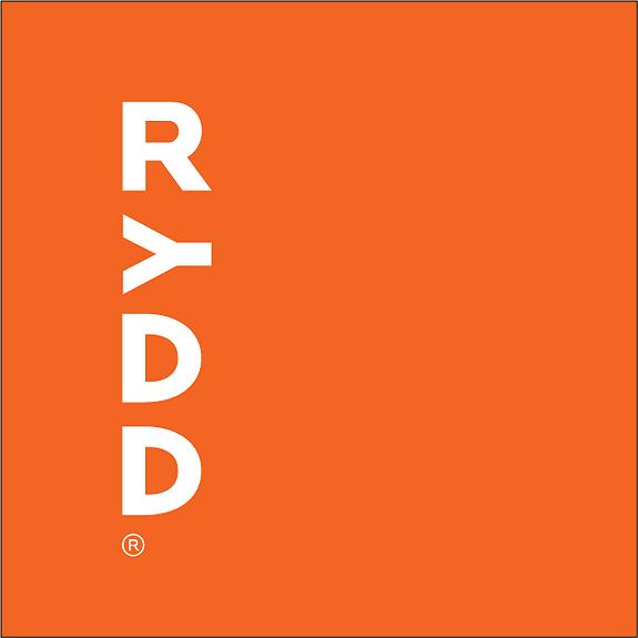 RYDD Reolsystem
