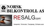 Norsk Bilkontroll AS