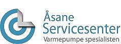 Åsane Servicesenter