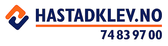 Hastadklev AS