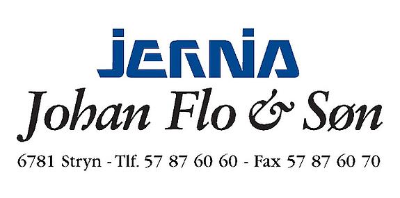 Jerniaflo
