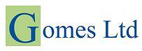 Gomes Ltd
