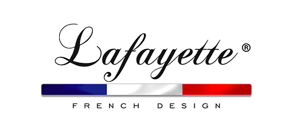 Lafayette Design AS