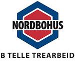 Nordbohus - B Telle Trearbeid AS