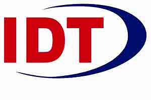 IDT Solutions AS