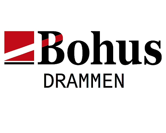 Bohus Drammen AS