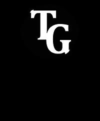 Tritonos Gruppen AS