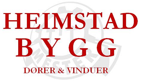 Heimstad Bygg AS