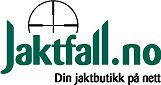 Jaktfall.no - Din jaktbutikk på nett