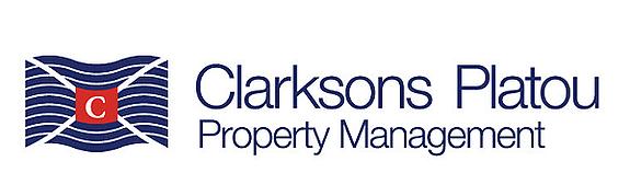 Clarksons Platou Property Management