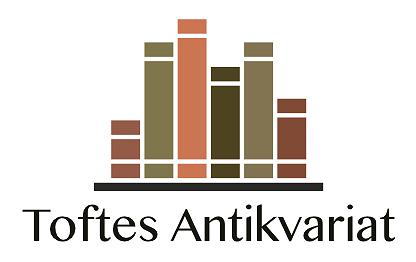 TOFTES ANTIKVARIAT