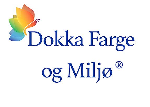 Dokka Farge og Miljø AS