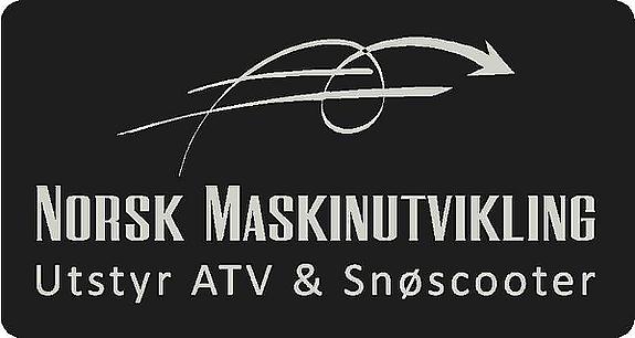 Norsk Maskinutvikling AS
