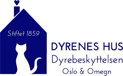 Dyrebeskyttelsen Oslo & Omegn - Dyrenes Hus