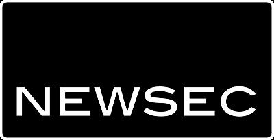 Newsec AS